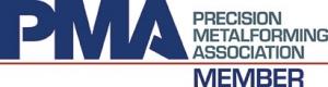PMA Member